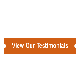 View Testimonials for Sterling Estates West Cobb in Marietta, GA