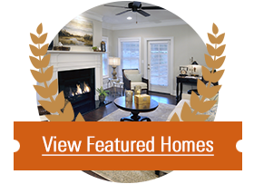 View Featured Homes at Sterling Estates West Cobb in Marietta, GA
