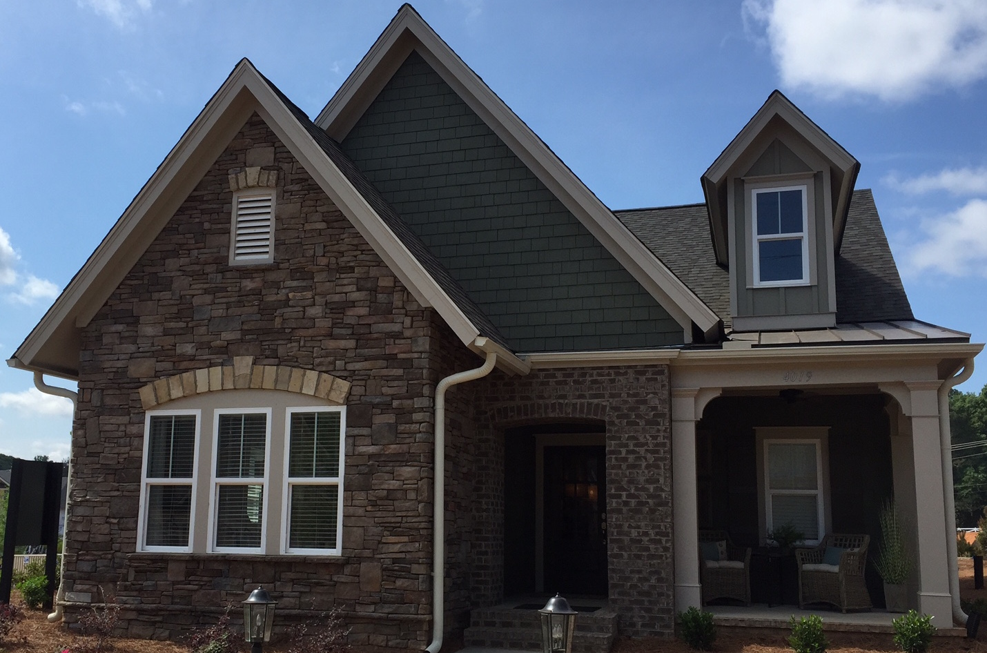 Photo Gallery Sterling Estates Of West Cobb